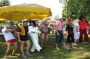 Badewannenrennen-Wasserburg-seechat-de-050708IMG_5769.JPG