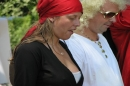 Badewannenrennen-Wasserburg-seechat-de-050708IMG_5771.JPG