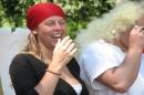 Badewannenrennen-Wasserburg-seechat-de-050708IMG_5773.JPG