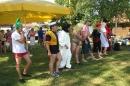 Badewannenrennen-Wasserburg-seechat-de-050708IMG_5775.JPG