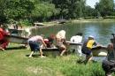 Badewannenrennen-Wasserburg-seechat-de-050708IMG_5778.JPG