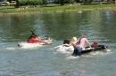 Badewannenrennen-Wasserburg-seechat-de-050708IMG_5780.JPG