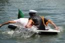 Badewannenrennen-Wasserburg-seechat-de-050708IMG_5781.JPG