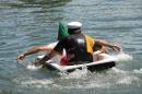 Badewannenrennen-Wasserburg-seechat-de-050708IMG_5782.JPG