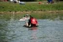 Badewannenrennen-Wasserburg-seechat-de-050708IMG_5785.JPG