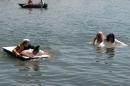 Badewannenrennen-Wasserburg-seechat-de-050708IMG_5788.JPG