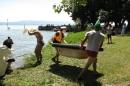 Badewannenrennen-Wasserburg-seechat-de-050708IMG_5793.JPG