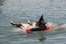 Badewannenrennen-Wasserburg-seechat-de-050708IMG_5794.JPG