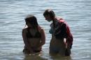 Badewannenrennen-Wasserburg-seechat-de-050708IMG_5796.JPG