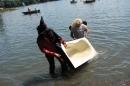 Badewannenrennen-Wasserburg-seechat-de-050708IMG_5797.JPG