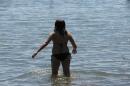 Badewannenrennen-Wasserburg-seechat-de-050708IMG_5800.JPG