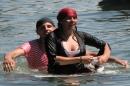 Badewannenrennen-Wasserburg-seechat-de-050708IMG_5802.JPG