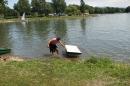 Badewannenrennen-Wasserburg-seechat-de-050708IMG_5809.JPG