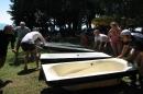 Badewannenrennen-Wasserburg-seechat-de-050708IMG_5817.JPG