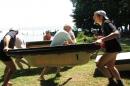 Badewannenrennen-Wasserburg-seechat-de-050708IMG_5818.JPG