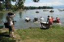 Badewannenrennen-Wasserburg-seechat-de-050708IMG_5819.JPG