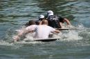 Badewannenrennen-Wasserburg-seechat-de-050708IMG_5821.JPG