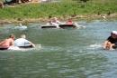 Badewannenrennen-Wasserburg-seechat-de-050708IMG_5822.JPG