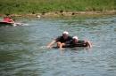 Badewannenrennen-Wasserburg-seechat-de-050708IMG_5823.JPG