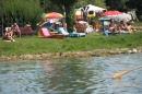Badewannenrennen-Wasserburg-seechat-de-050708IMG_5824.JPG