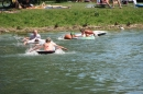 Badewannenrennen-Wasserburg-seechat-de-050708IMG_5825.JPG