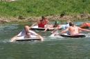 Badewannenrennen-Wasserburg-seechat-de-050708IMG_5826.JPG