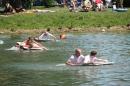 Badewannenrennen-Wasserburg-seechat-de-050708IMG_5829.JPG