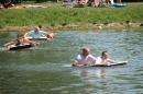 Badewannenrennen-Wasserburg-seechat-de-050708IMG_5830.JPG