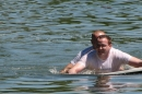 Badewannenrennen-Wasserburg-seechat-de-050708IMG_5831.JPG