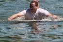 Badewannenrennen-Wasserburg-seechat-de-050708IMG_5833.JPG