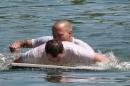 Badewannenrennen-Wasserburg-seechat-de-050708IMG_5835.JPG
