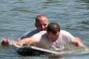 Badewannenrennen-Wasserburg-seechat-de-050708IMG_5836.JPG