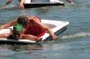 Badewannenrennen-Wasserburg-seechat-de-050708IMG_5838.JPG