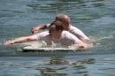 Badewannenrennen-Wasserburg-seechat-de-050708IMG_5840.JPG