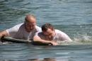 Badewannenrennen-Wasserburg-seechat-de-050708IMG_5841.JPG