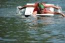 Badewannenrennen-Wasserburg-seechat-de-050708IMG_5842.JPG