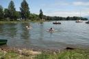 Badewannenrennen-Wasserburg-seechat-de-050708IMG_5843.JPG