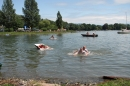 Badewannenrennen-Wasserburg-seechat-de-050708IMG_5844.JPG