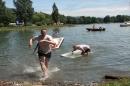 Badewannenrennen-Wasserburg-seechat-de-050708IMG_5845.JPG