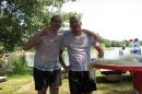 Badewannenrennen-Wasserburg-seechat-de-050708IMG_5846.JPG