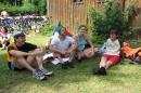 Badewannenrennen-Wasserburg-seechat-de-050708IMG_5848.JPG