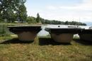 Badewannenrennen-Wasserburg-seechat-de-050708IMG_5849.JPG