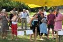 Badewannenrennen-Wasserburg-seechat-de-050708IMG_5851.JPG