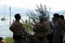 Badewannenrennen-Wasserburg-seechat-de-050708IMG_5854.JPG