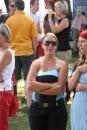 Badewannenrennen-Wasserburg-seechat-de-050708IMG_5855.JPG