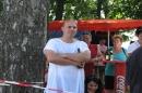 Badewannenrennen-Wasserburg-seechat-de-050708IMG_5856.JPG
