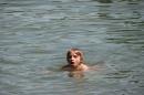 Badewannenrennen-Wasserburg-seechat-de-050708IMG_5858.JPG