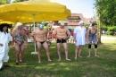 Badewannenrennen-Wasserburg-seechat-de-050708IMG_5863.JPG