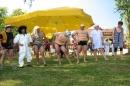 Badewannenrennen-Wasserburg-seechat-de-050708IMG_5864.JPG