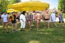 Badewannenrennen-Wasserburg-seechat-de-050708IMG_5867.JPG